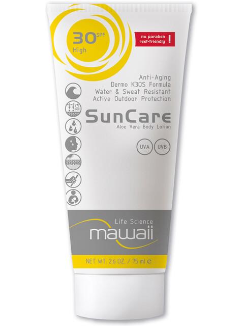 mawaii SunCare SPF 30 75ml